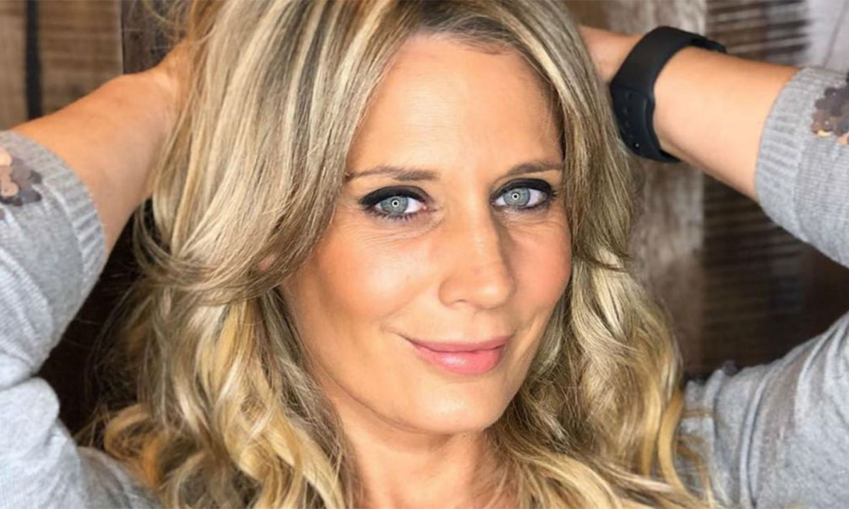 Rocío Marengo analizó a Germán Martitegui: Es malísimo