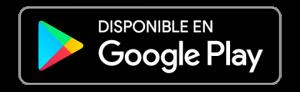 google-play-lb24