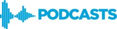 La Brújula 24 Podcast